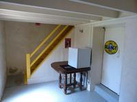 French property for sale in VILLARS, Dordogne - €115,000 - photo 6