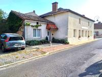 French property for sale in MILLAC, Vienne - €158,050 - photo 2