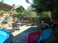 French property for sale in MILLAC, Vienne - €158,050 - photo 4