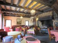 Maison à vendre à ROCHEFORT EN TERRE en Morbihan - photo 1