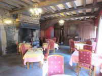 Maison à vendre à ROCHEFORT EN TERRE en Morbihan - photo 2
