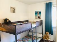Appartement à vendre à LE CAP D AGDE en Herault - photo 8