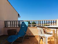 French property, houses and homes for sale inLE CAP D AGDEHerault Languedoc_Roussillon
