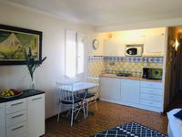 Appartement à vendre à LE CAP D AGDE en Herault - photo 2