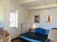 Appartement à vendre à LE CAP D AGDE en Herault - photo 4