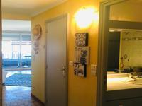 Appartement à vendre à LE CAP D AGDE en Herault - photo 3