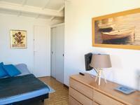 Appartement à vendre à LE CAP D AGDE en Herault - photo 5