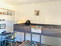 Appartement à vendre à LE CAP D AGDE en Herault - photo 7