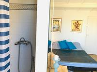 Appartement à vendre à LE CAP D AGDE en Herault - photo 6