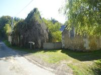 French property, houses and homes for sale inLAVERNATSarthe Pays_de_la_Loire