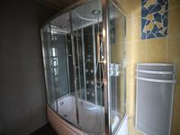 French property for sale in XAMBES, Charente - €181,440 - photo 10