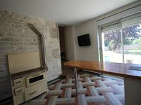 French property for sale in XAMBES, Charente - €181,440 - photo 2