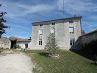 French property, houses and homes for sale inXAMBESCharente Poitou_Charentes