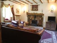 French property for sale in BUSSEROLLES, Dordogne - €246,100 - photo 5