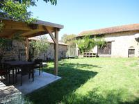 French property for sale in BUSSEROLLES, Dordogne - €246,100 - photo 9