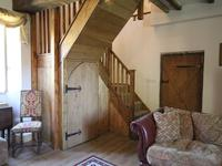 French property for sale in BUSSEROLLES, Dordogne - €246,100 - photo 6