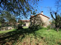 French property for sale in BUSSEROLLES, Dordogne - €246,100 - photo 10