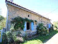 French property for sale in BUSSEROLLES, Dordogne - €246,100 - photo 2