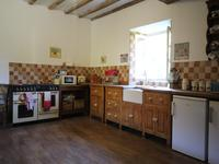 French property for sale in BUSSEROLLES, Dordogne - €246,100 - photo 3