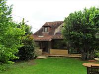 Maison à vendre à ST RABIER en Dordogne - photo 1