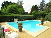 Maison à vendre à ST RABIER en Dordogne - photo 9