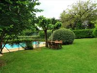 Maison à vendre à ST RABIER en Dordogne - photo 2