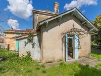 French property for sale in MONTENDRE, Charente Maritime - €136,250 - photo 9