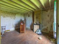 French property for sale in MONTENDRE, Charente Maritime - €136,250 - photo 2