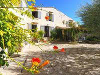 French property, houses and homes for sale inGARGASVaucluse Provence_Cote_d_Azur