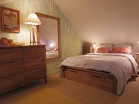 French property for sale in TREMOLAT, Dordogne - €199,800 - photo 8
