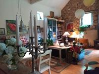 French property for sale in TREMOLAT, Dordogne - €199,800 - photo 4
