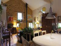 French property for sale in TREMOLAT, Dordogne - €199,800 - photo 5