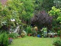 French property for sale in TREMOLAT, Dordogne - €199,800 - photo 2