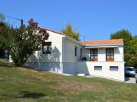 French property for sale in ANGOULEME, Charente - €321,000 - photo 10