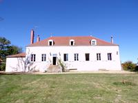 French property, houses and homes for sale inBEDDESCher Centre