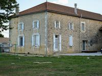 French property for sale in LA ROCHETTE, Charente - €328,600 - photo 1