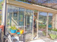 French property for sale in OLARGUES, Herault - €200,000 - photo 5