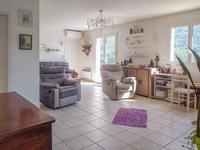 French property for sale in OLARGUES, Herault - €200,000 - photo 7
