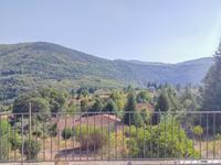 French property for sale in OLARGUES, Herault - €200,000 - photo 10