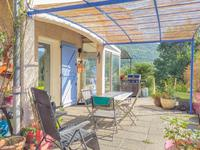 French property for sale in OLARGUES, Herault - €200,000 - photo 2