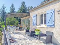French property for sale in OLARGUES, Herault - €200,000 - photo 4