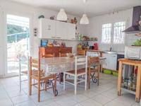 French property for sale in OLARGUES, Herault - €200,000 - photo 6