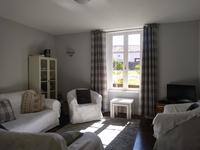 French property for sale in VIDEIX, Haute Vienne - €141,700 - photo 5