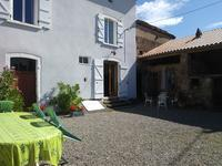 French property for sale in VIDEIX, Haute Vienne - €141,700 - photo 2