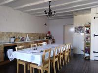 French property for sale in VIDEIX, Haute Vienne - €141,700 - photo 4