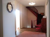 French property for sale in VIDEIX, Haute Vienne - €141,700 - photo 7