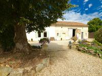 French property, houses and homes for sale inPAIZAY NAUDOUIN EMBOURIECharente Poitou_Charentes