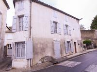French property for sale in MONTIGNAC CHARENTE, Charente - €77,000 - photo 1