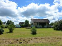 French property for sale in PAYZAC, Dordogne - €99,000 - photo 9