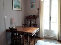French property for sale in PAYZAC, Dordogne - €99,000 - photo 5